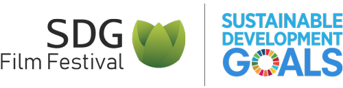 SDG Film Fest logo